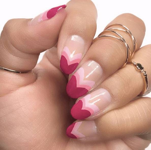 JamAdvice_com_ua_negative-space-in-the-spring-manicure-08