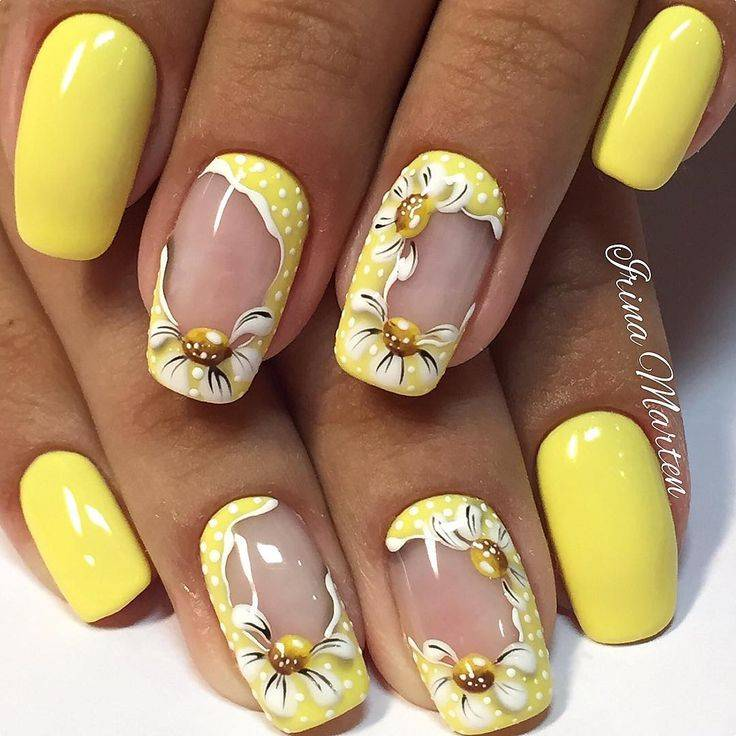 JamAdvice_com_ua_negative-space-in-the-spring-manicure-10