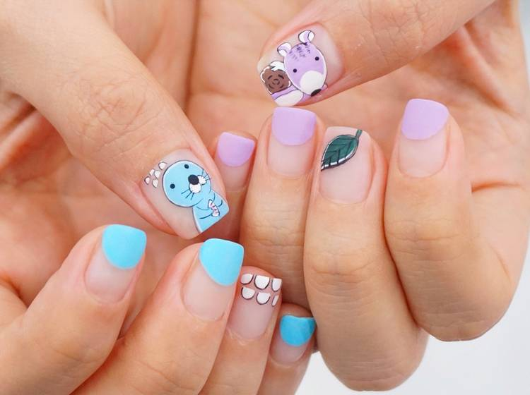 JamAdvice_com_ua_negative-space-in-the-spring-manicure-12