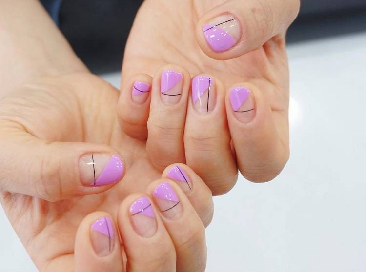 JamAdvice_com_ua_negative-space-in-the-spring-manicure-13