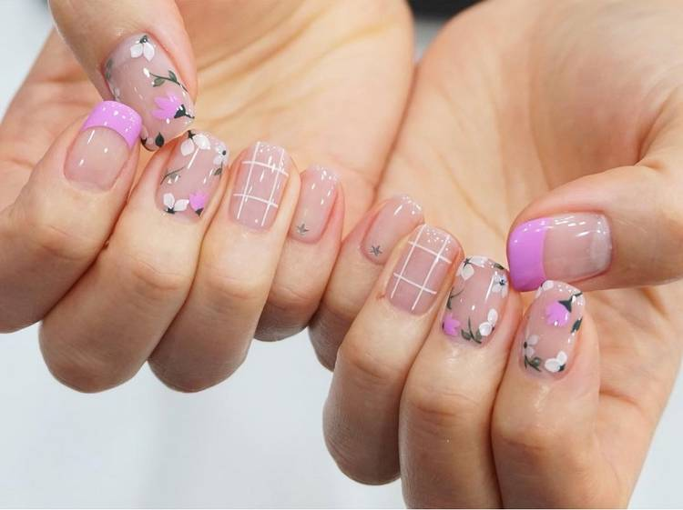 JamAdvice_com_ua_negative-space-in-the-spring-manicure-17