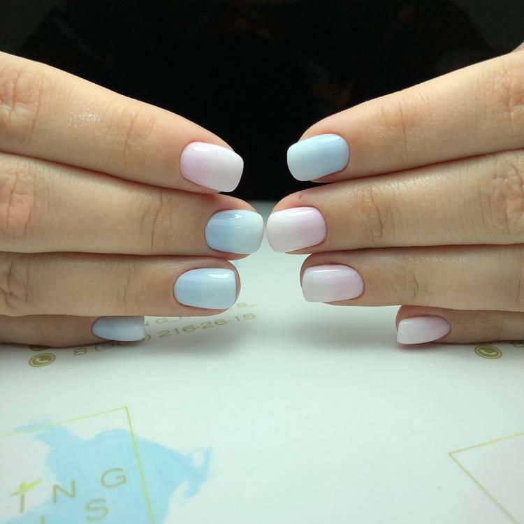 JamAdvice_com_ua_ombre-in-spring-manicure-05