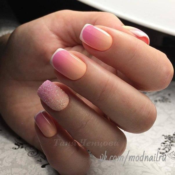 JamAdvice_com_ua_ombre-in-spring-manicure-06