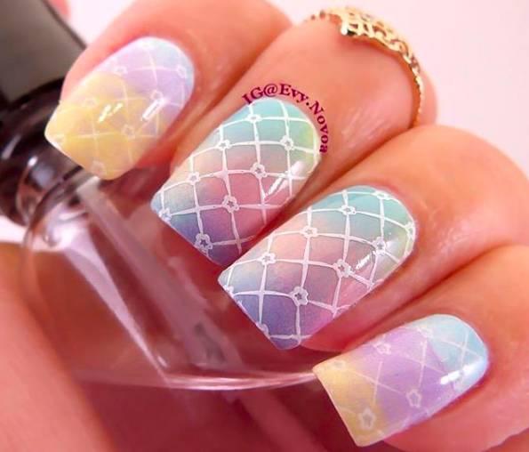 JamAdvice_com_ua_ombre-in-spring-manicure-09