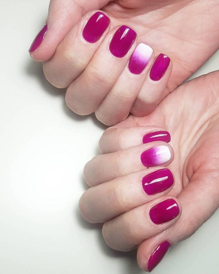 JamAdvice_com_ua_ombre-in-spring-manicure-13