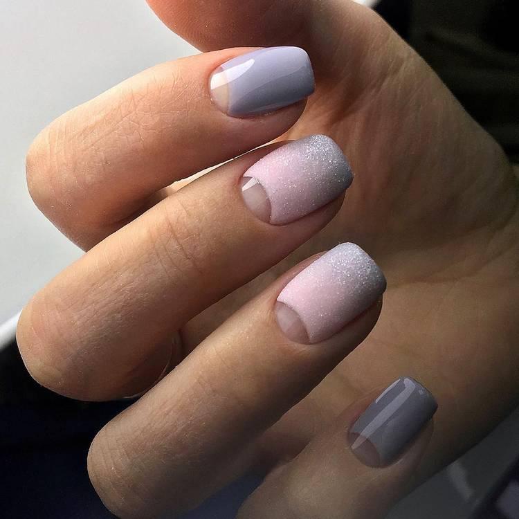 JamAdvice_com_ua_ombre-in-spring-manicure-16