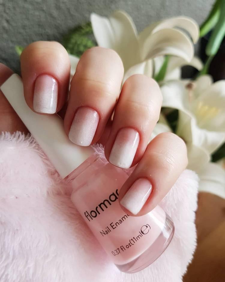JamAdvice_com_ua_ombre-in-spring-manicure-17