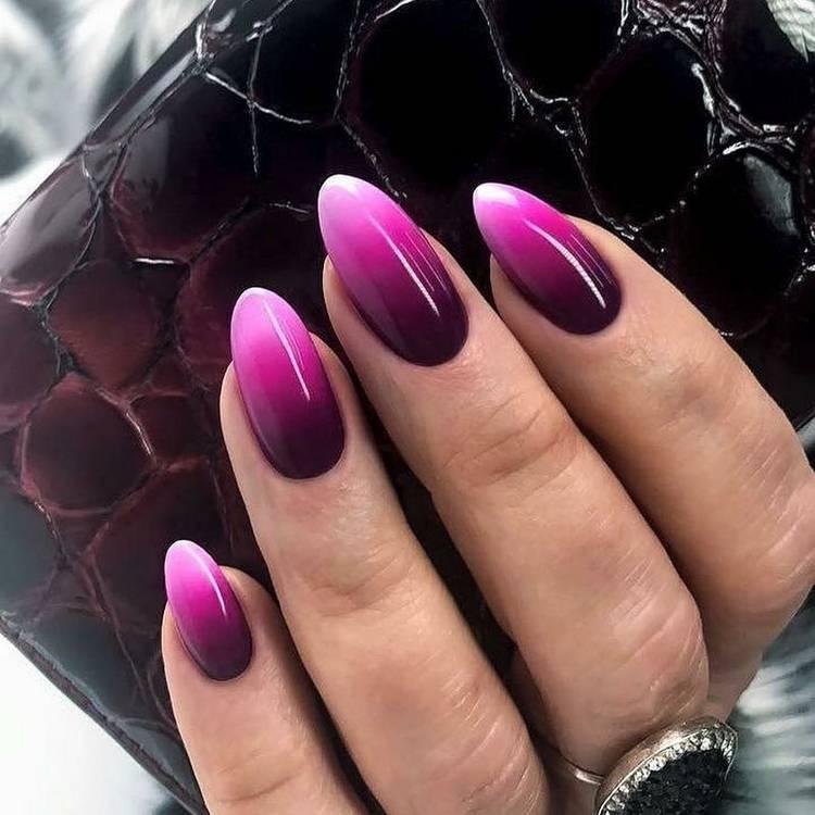 JamAdvice_com_ua_ombre-in-spring-manicure-18