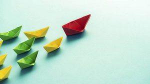 Хороший босс: 5 навыков, которые руководителям важно развивать в первую очередь