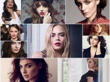 ТОП 10 самых красивых актрис Голливуда 2017 года