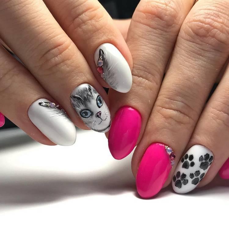JamAdvice_com_ua_drawings-on-nails-animals-3
