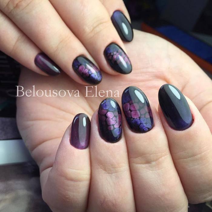 JamAdvice_com_ua_drawings-on-nails-animals-4