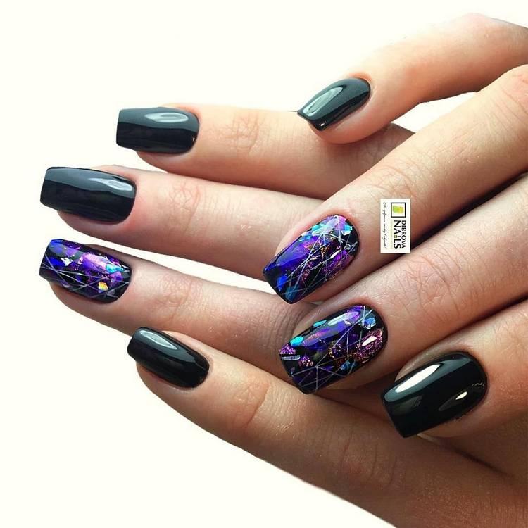 JamAdvice_com_ua_drawings-on-nails-broken-glass-1.jpg