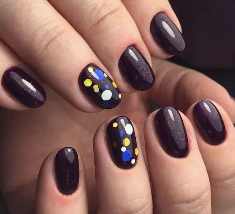 JamAdvice_com_ua_drawings-on-nails-dots-1
