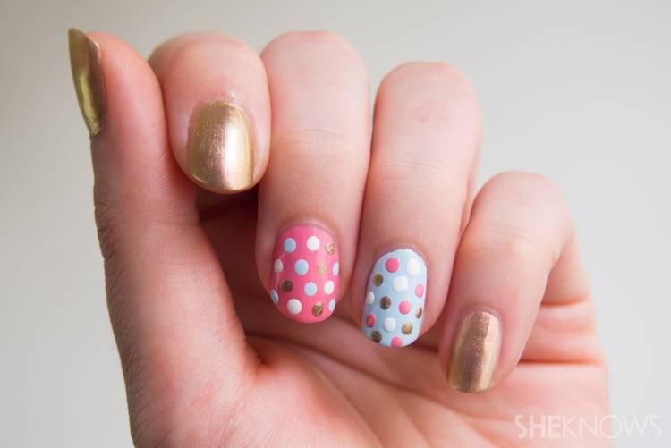 JamAdvice_com_ua_drawings-on-nails-dots-3