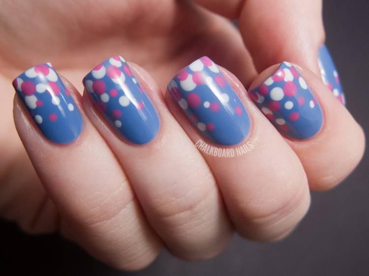 JamAdvice_com_ua_drawings-on-nails-dots-4