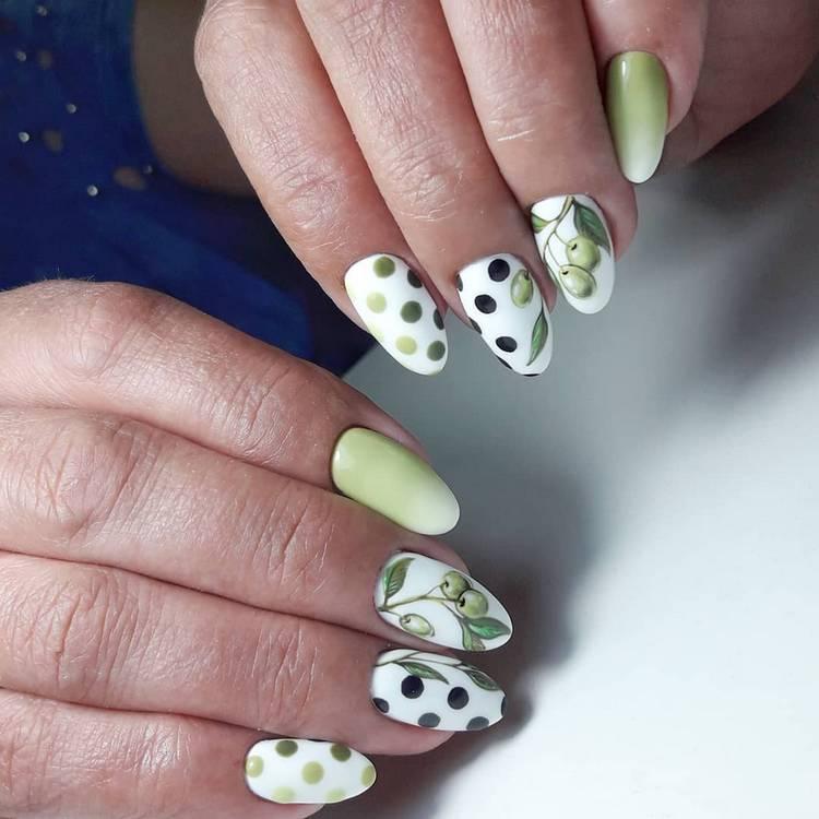 JamAdvice_com_ua_drawings-on-nails-fall-2