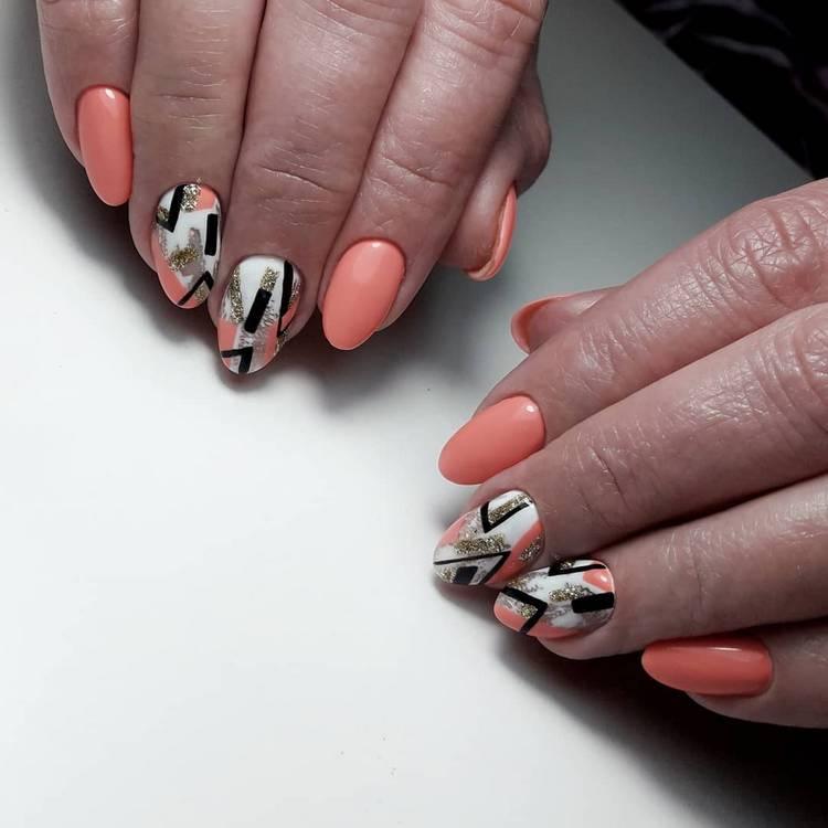 JamAdvice_com_ua_drawings-on-nails-fall-3
