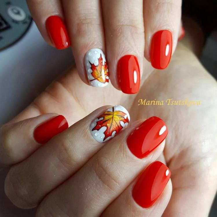 JamAdvice_com_ua_drawings-on-nails-fall-4