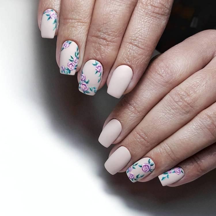 JamAdvice_com_ua_drawings-on-nails-flowers-3