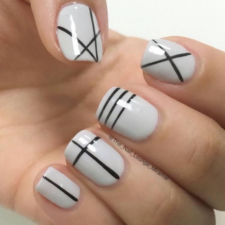 JamAdvice_com_ua_drawings-on-nails-lines-2