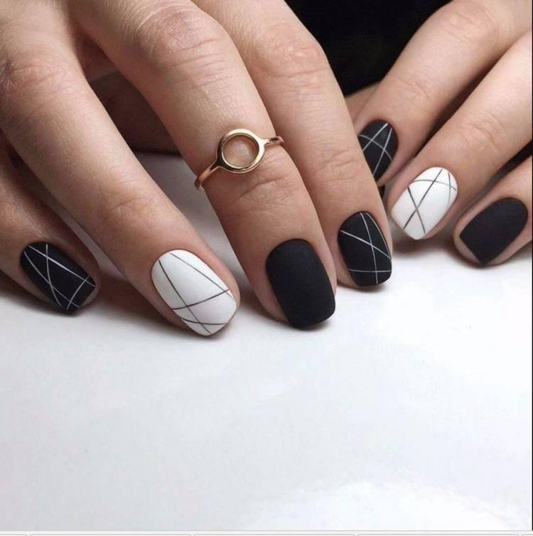 JamAdvice_com_ua_drawings-on-nails-lines-4