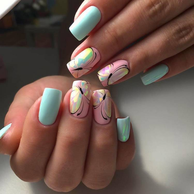 JamAdvice_com_ua_drawings-on-nails-spring-4