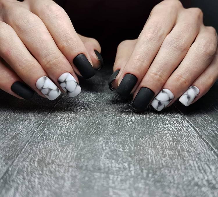JamAdvice_com_ua_drawings-on-nails-stones-1