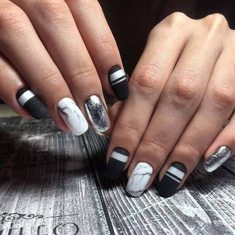JamAdvice_com_ua_drawings-on-nails-stones-3