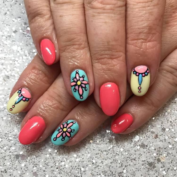 JamAdvice_com_ua_drawings-on-nails-sweet-bloom-2