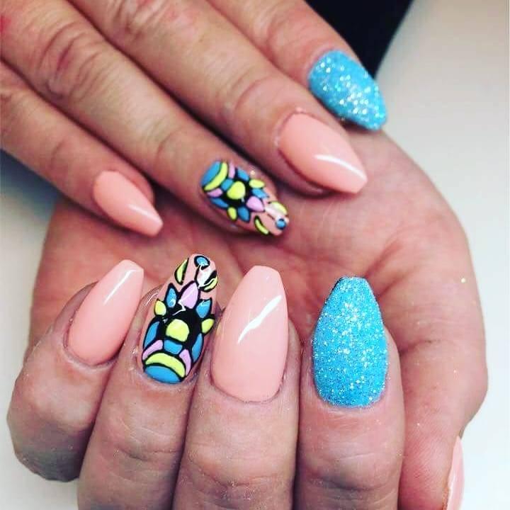 JamAdvice_com_ua_drawings-on-nails-sweet-bloom-3