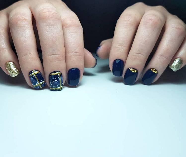 JamAdvice_com_ua_drawings-on-nails-winter-3