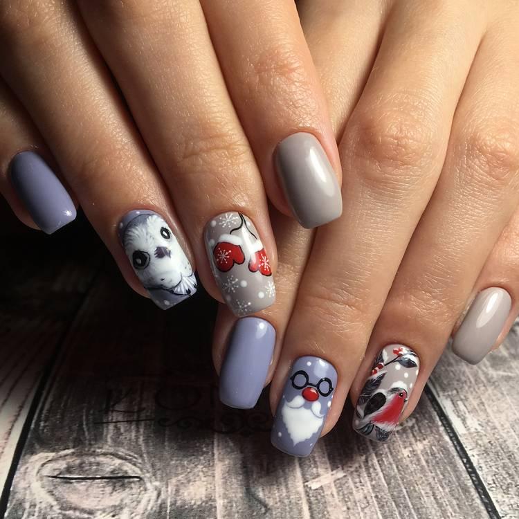 JamAdvice_com_ua_drawings-on-nails-winter-4
