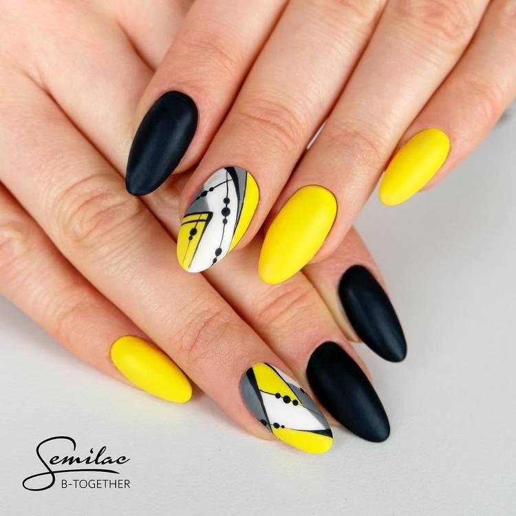 JamAdvice_com_ua_summer-manicure-2018-bright-10