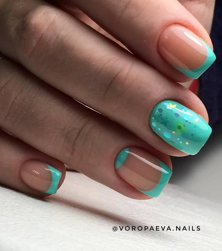 JamAdvice_com_ua_summer-manicure-2018-bright-21