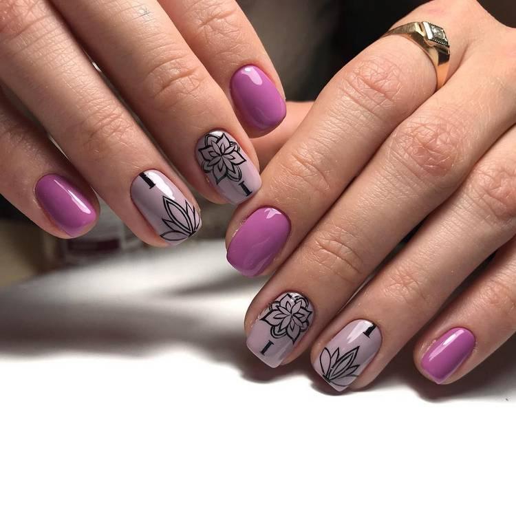 JamAdvice_com_ua_summer-manicure-2018-flowers-5