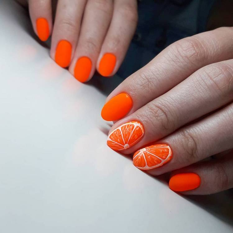 JamAdvice_com_ua_summer-manicure-2018-fruits-2
