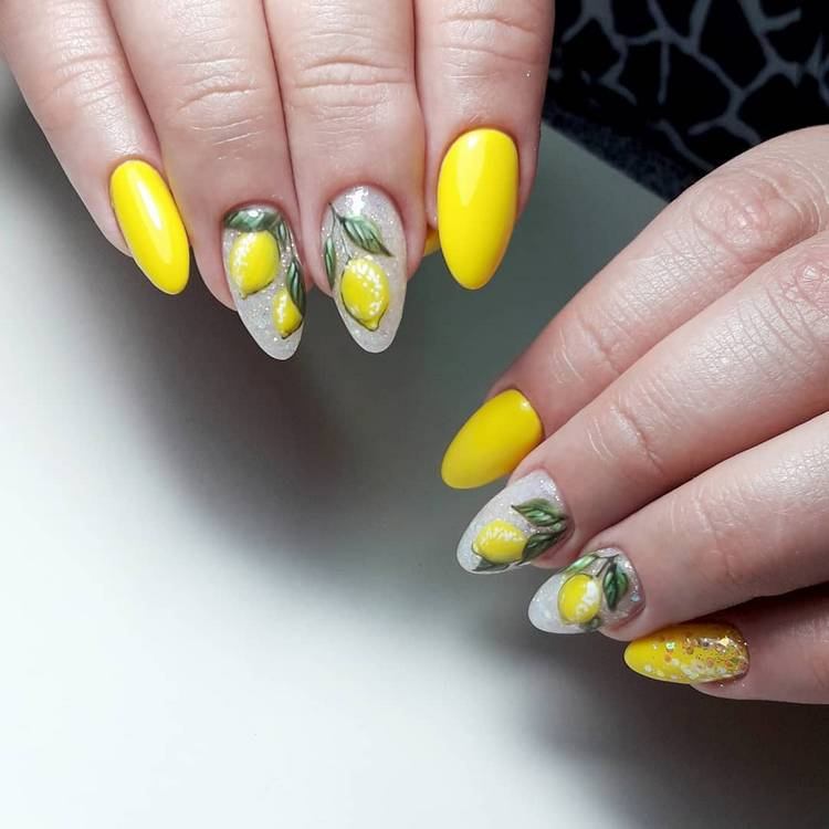 JamAdvice_com_ua_summer-manicure-2018-fruits-6