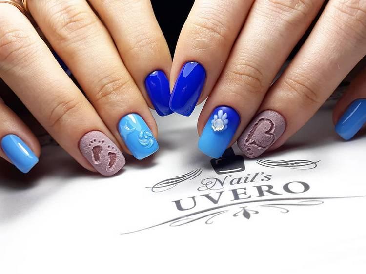 JamAdvice_com_ua_summer-manicure-2018-marine-11