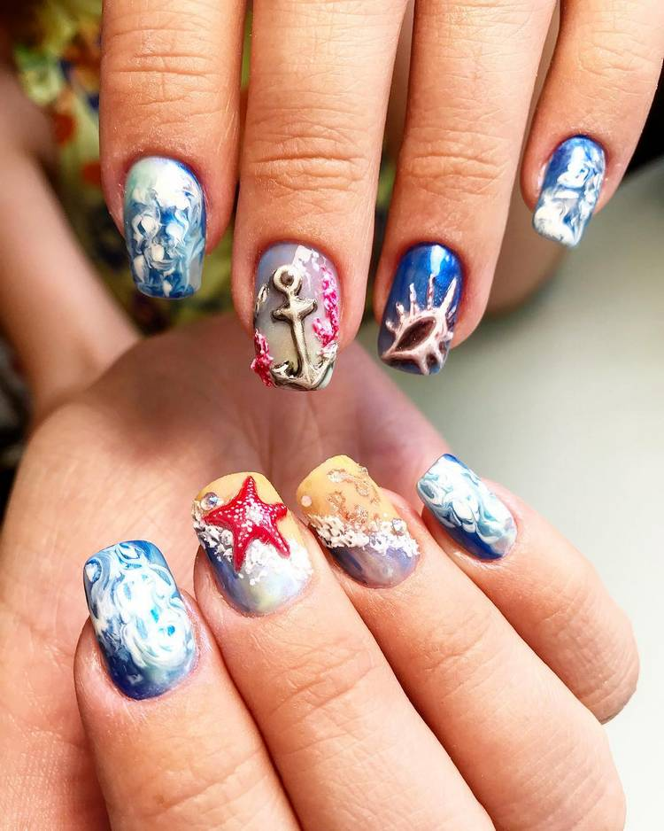JamAdvice_com_ua_summer-manicure-2018-marine-13