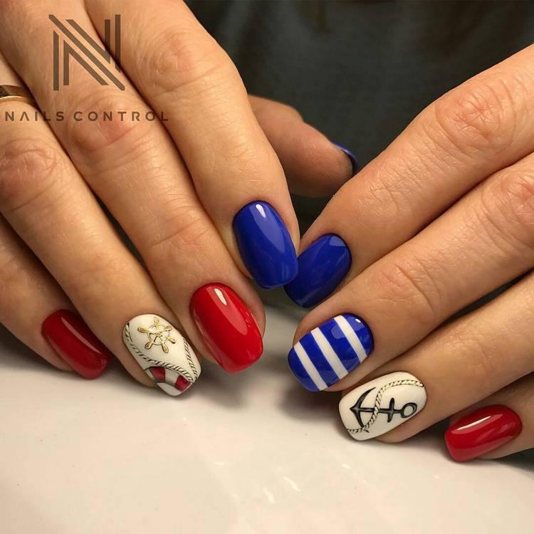 JamAdvice_com_ua_summer-manicure-2018-marine-3