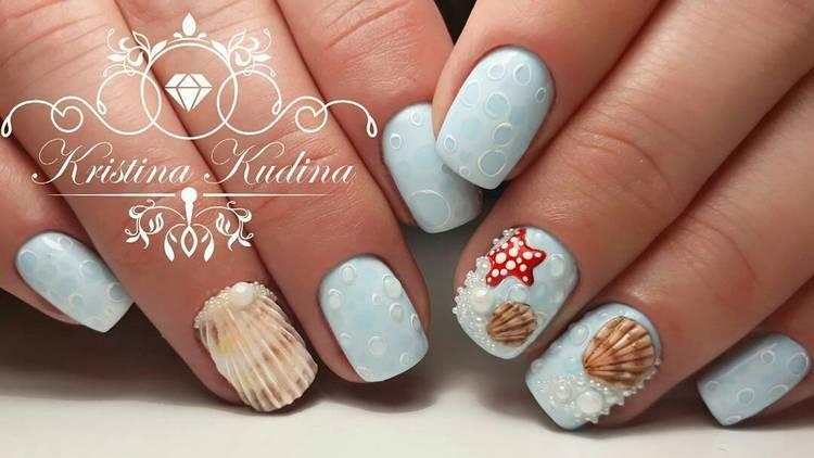 JamAdvice_com_ua_summer-manicure-2018-marine-5