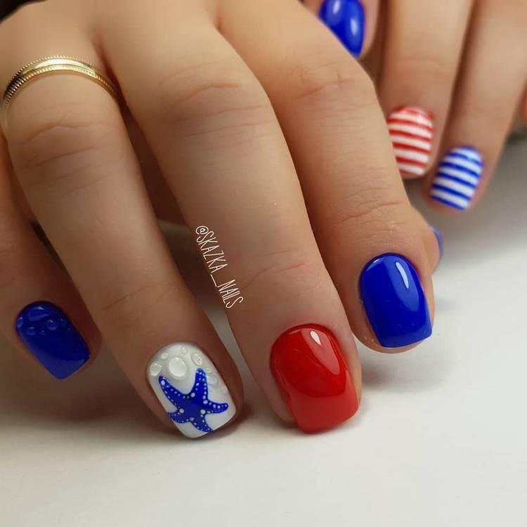 JamAdvice_com_ua_summer-manicure-2018-marine-6