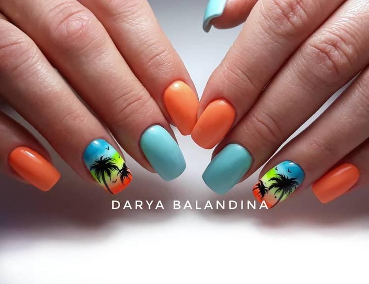 JamAdvice_com_ua_summer-manicure-2018-marine-9