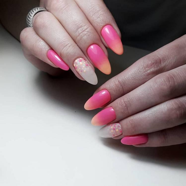 JamAdvice_com_ua_summer-manicure-2018-ombre-1
