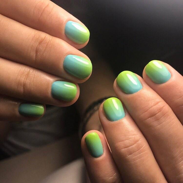 JamAdvice_com_ua_summer-manicure-2018-ombre-11