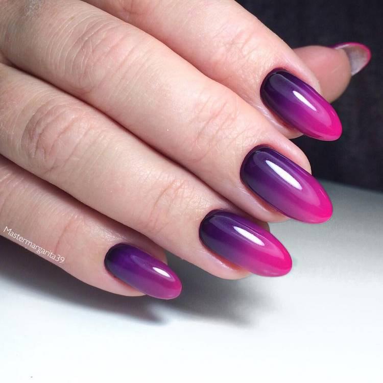 JamAdvice_com_ua_summer-manicure-2018-ombre-14