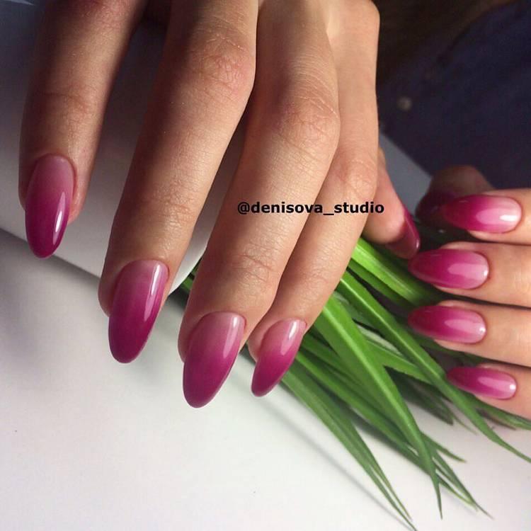 JamAdvice_com_ua_summer-manicure-2018-ombre-7