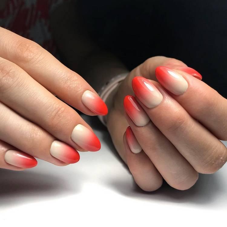 JamAdvice_com_ua_summer-manicure-2018-ombre-9