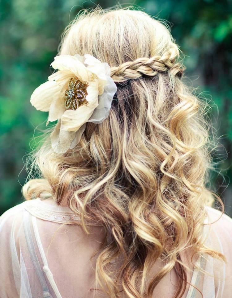 JamAdvice_com_ua_wedding-hairstyles-for-long-hair-with-braids-1